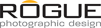 Digital Photo Pro Contest Sponsor Logo