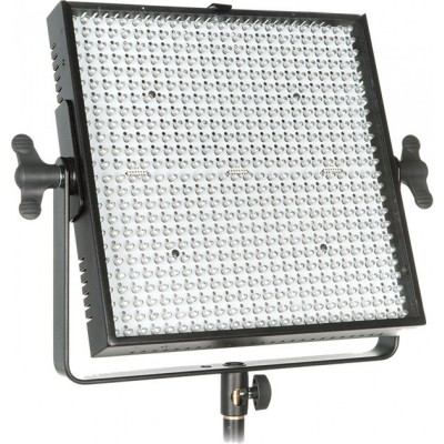 Manfrotto Mosaic2 LED Panels