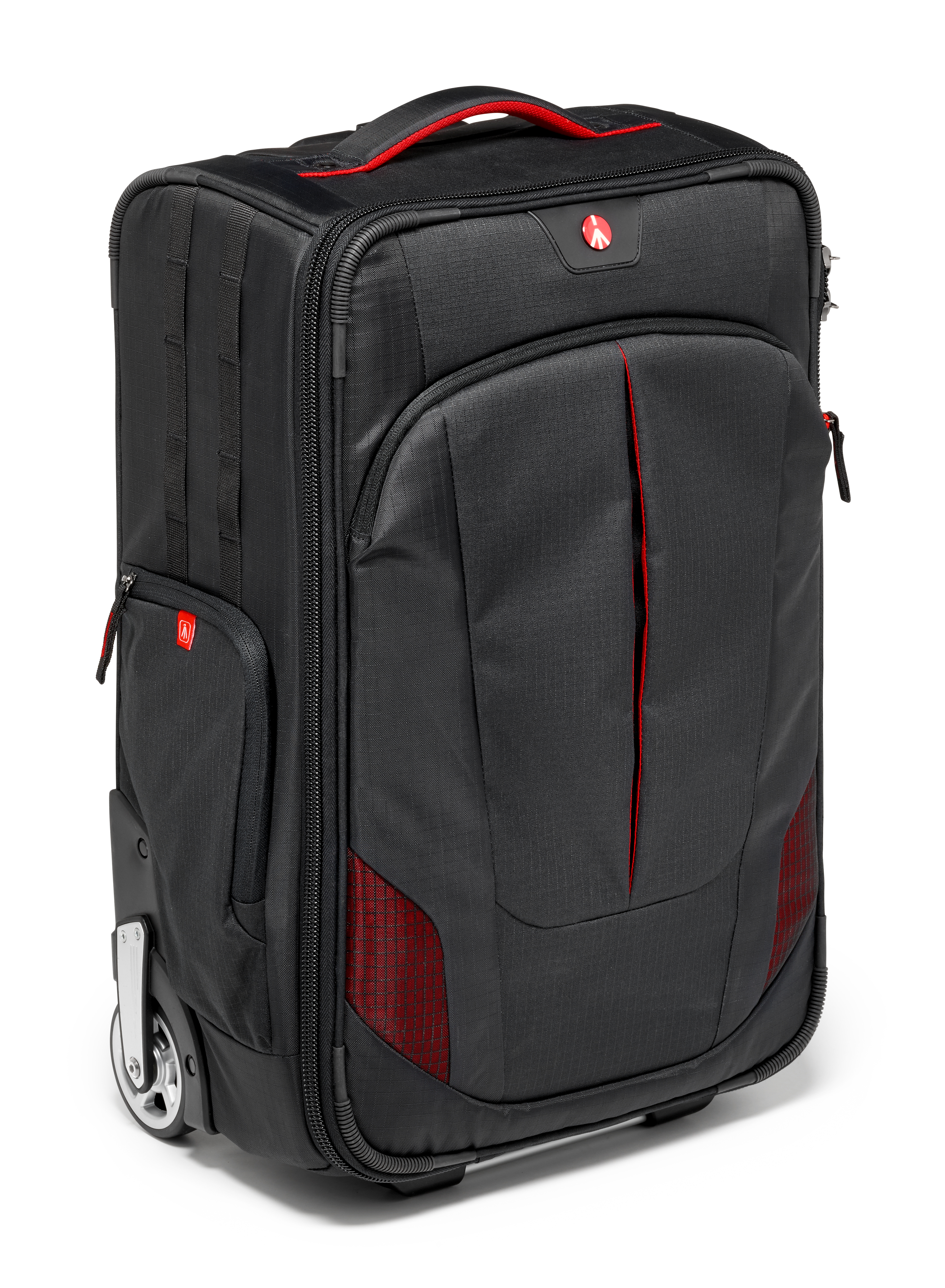Manfrotto Pro Light Reloader-55 Roller Bag