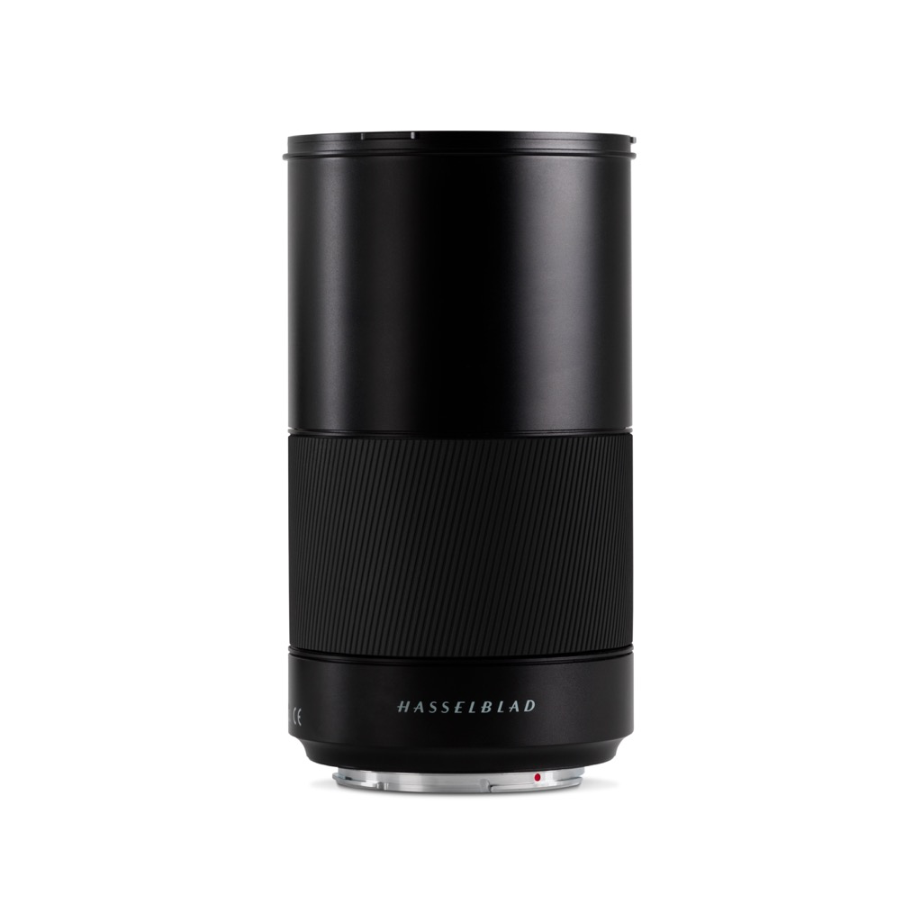 Hasselblad XCD 120mm
