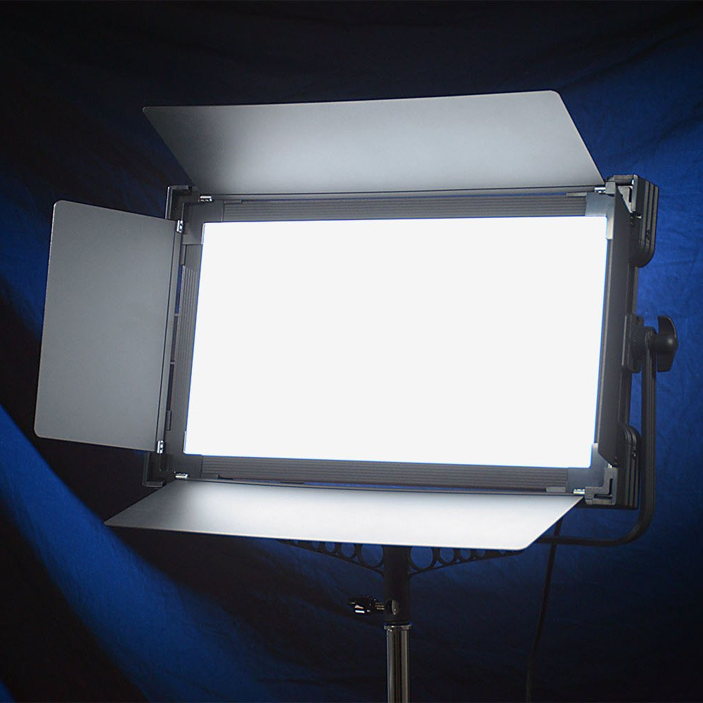 Fotodiox Pro FACTOR LED panels