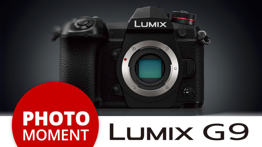 Panasonic LUMIX G9, PhotoJoseph