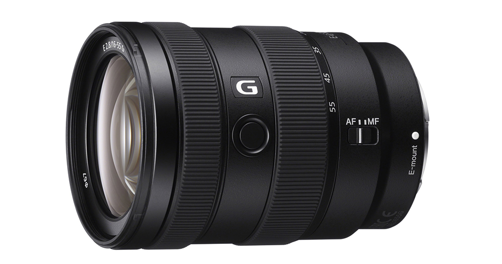 First Look At Five Wide-Angle Lenses