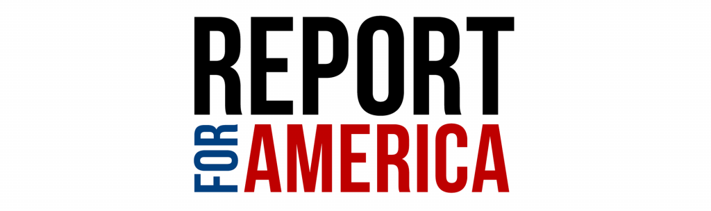 Job Opportunities For Content Creators: Report For America Wants To Get Photographers And Videographers Work