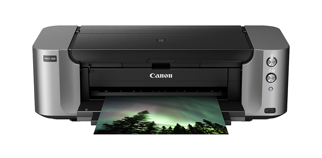 Printers and services