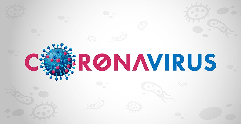 Resources For Photographers During The Coronavirus Crisis