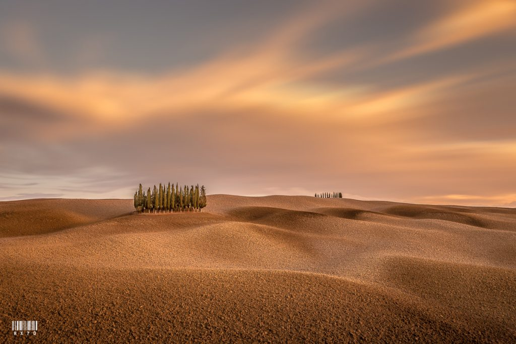 Photos Of The Day For July 2020