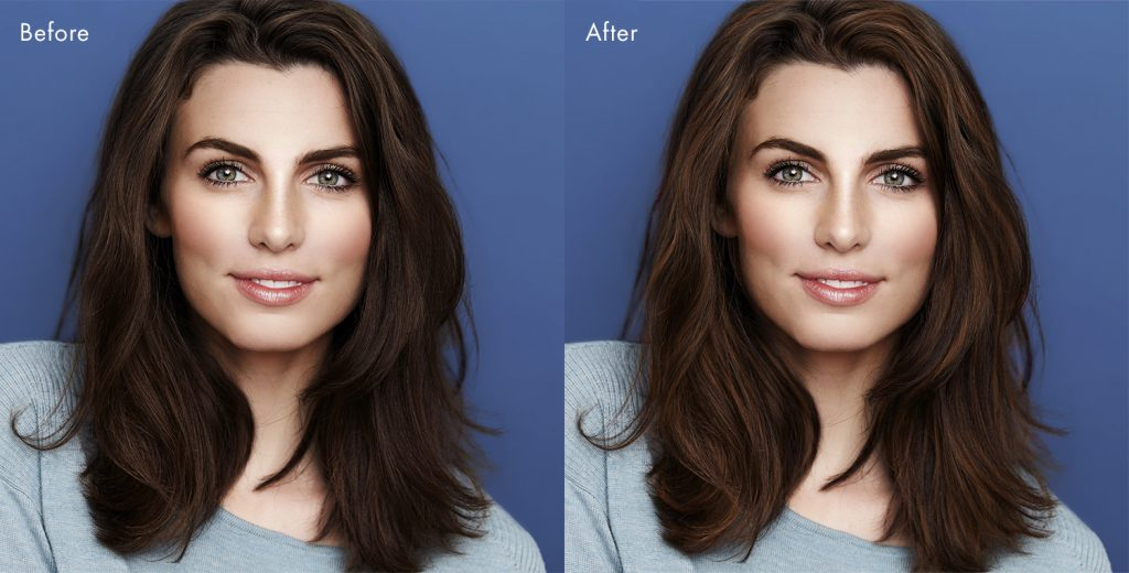 Achieve Professional Portrait Results In Minutes With Anthropics PortraitPro 21