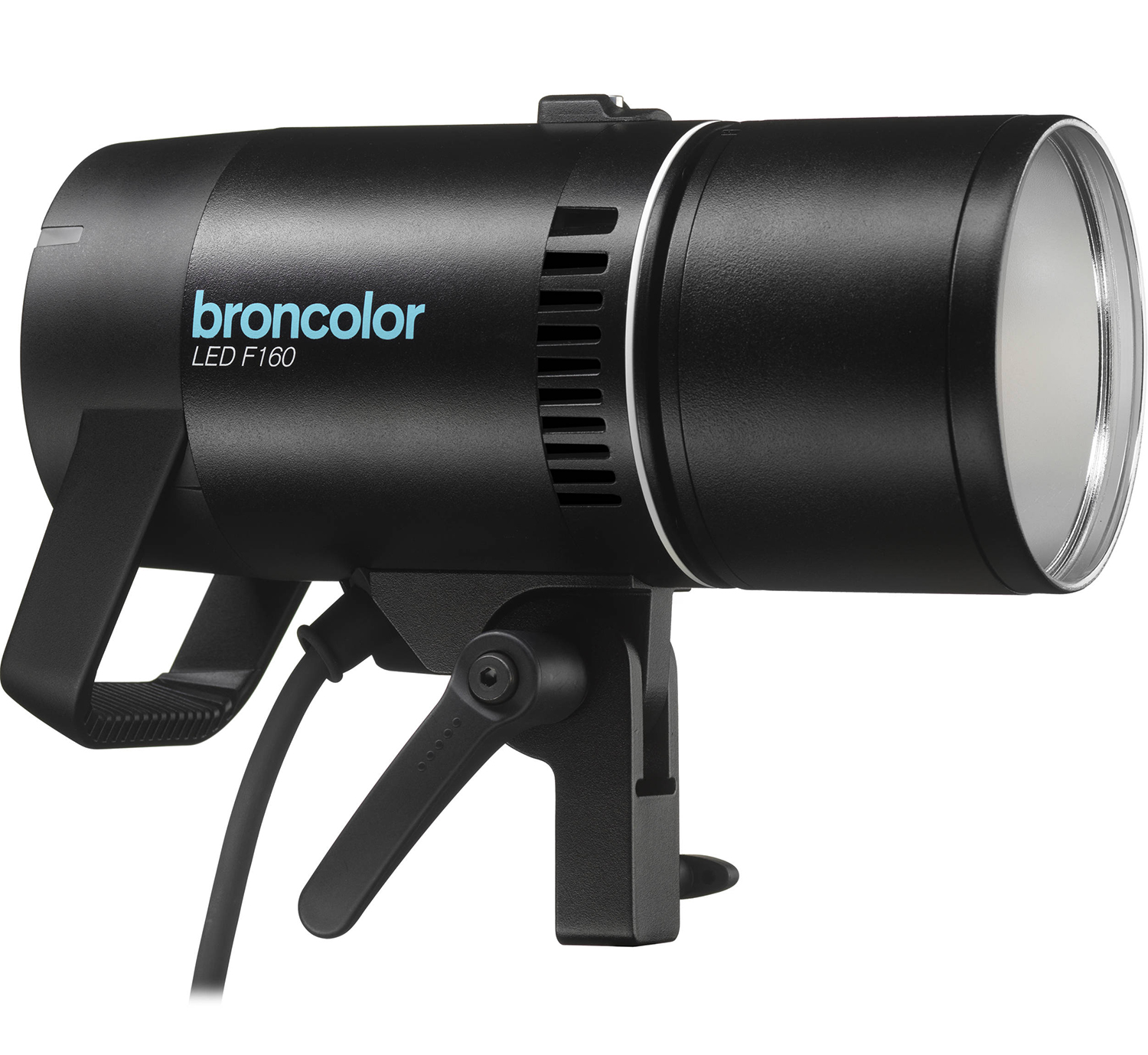 Photo of Broncolor LED F160