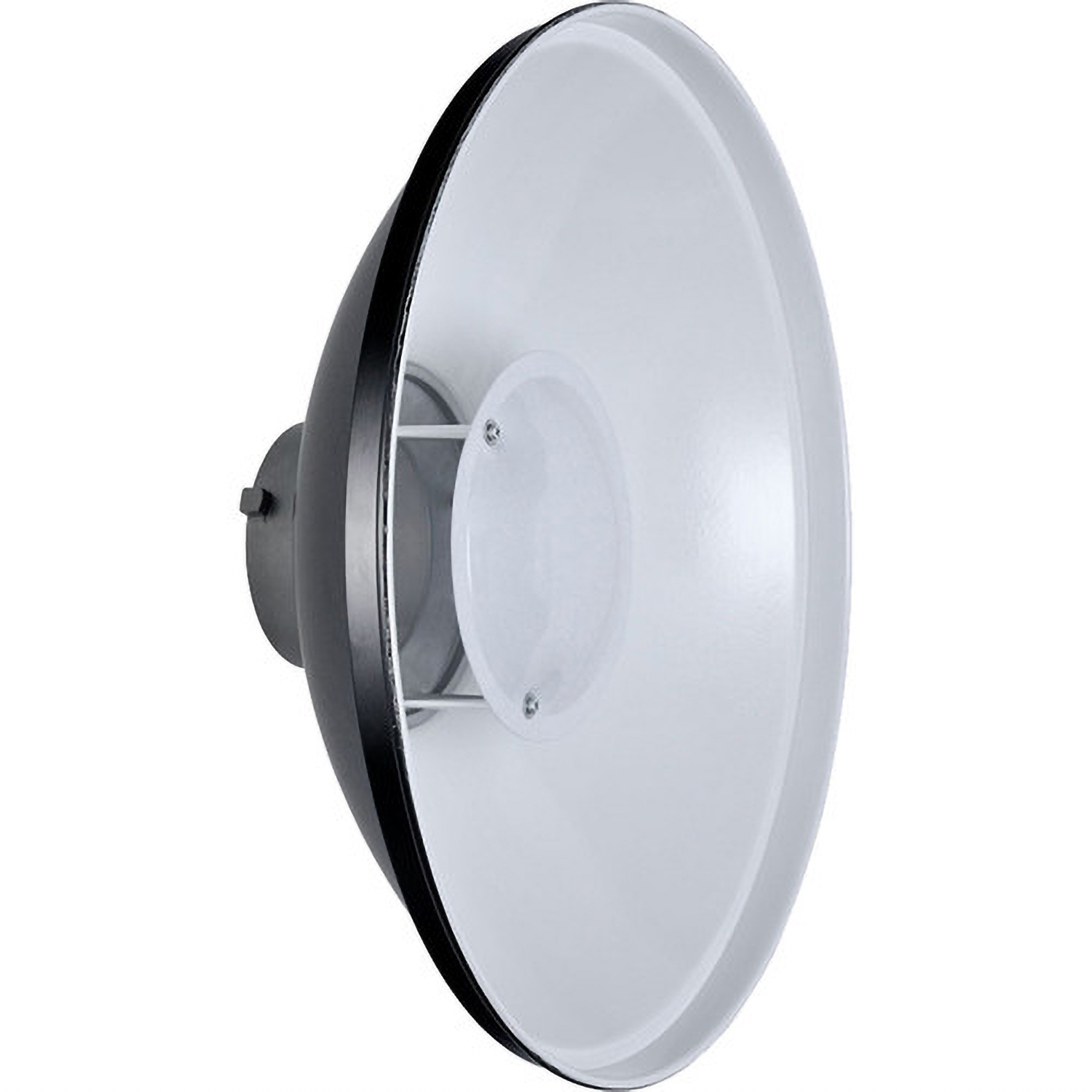 Godox beauty dish reflector