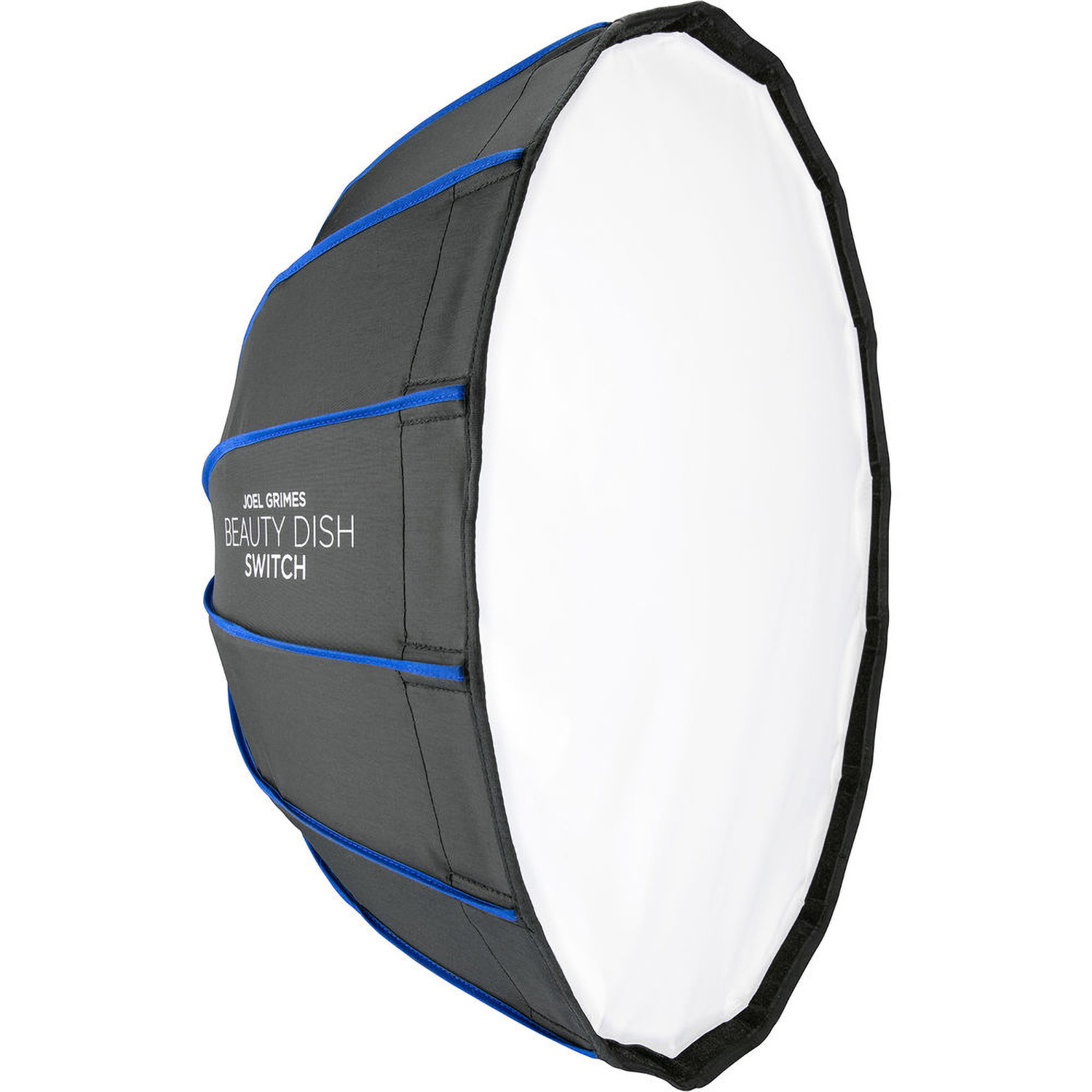 Image of Westcott Switch Beauty Dish