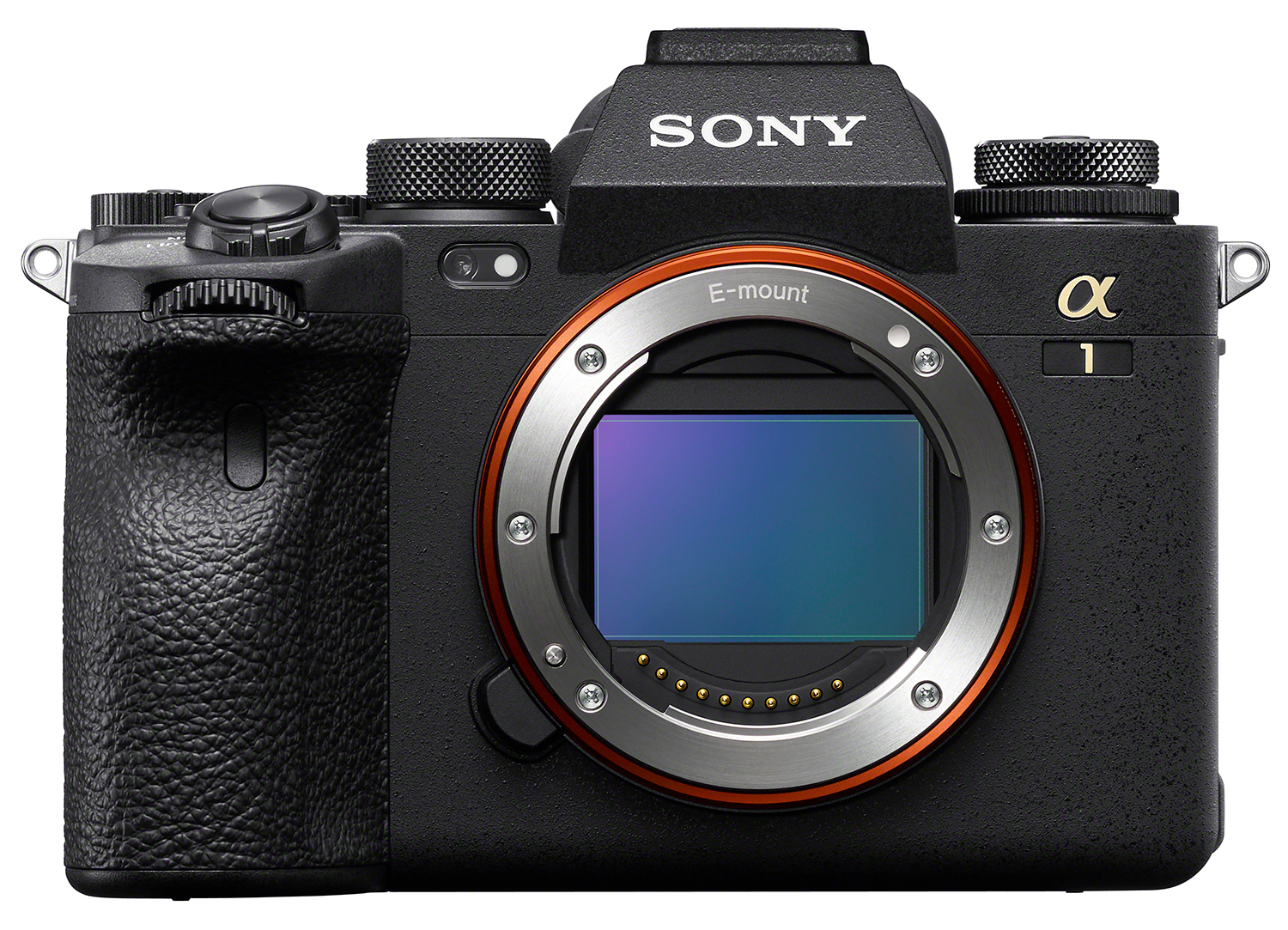 Photo of Sony A1