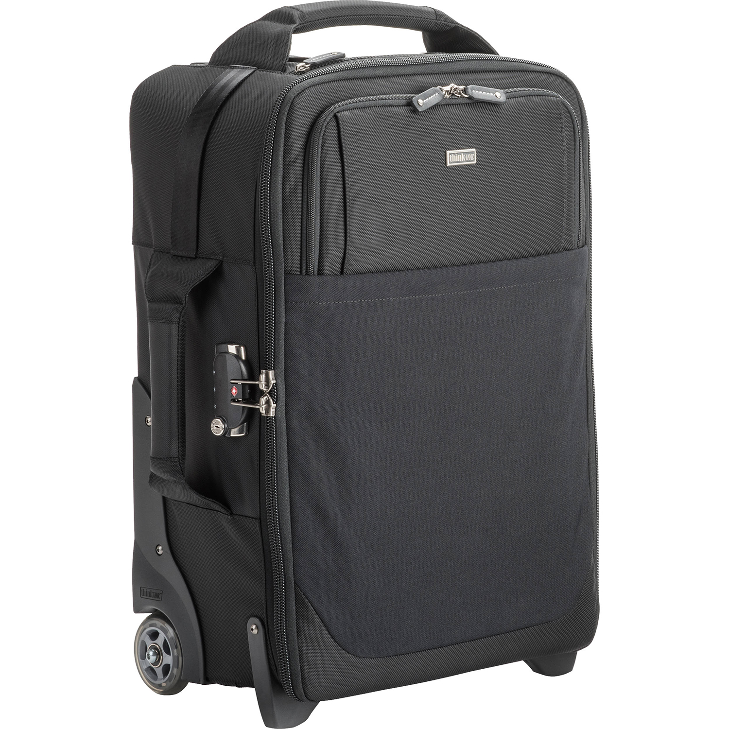 Photo of Think Tank Airport Security bag