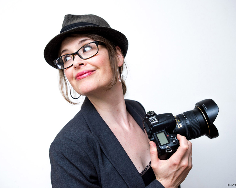 5 Tips to Land More Photography Jobs