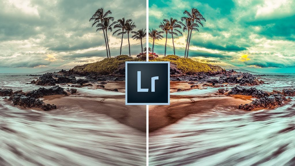 5 Warning Signs You May Be Over-Editing Your Photos