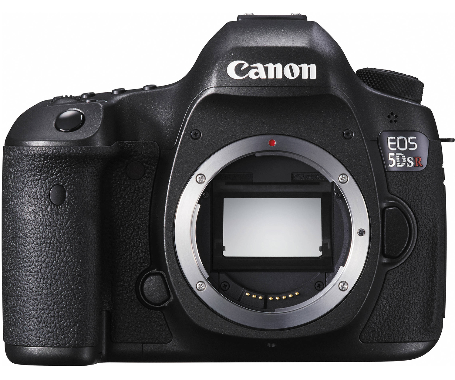 Photo of Canon 5DS R